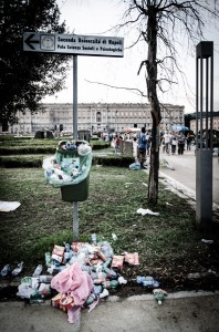 Caserta-e-Francesco-19